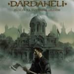 Družina Dardaneli - Zločin na Svetskoj izložbi