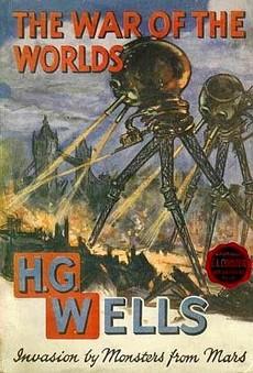 Rat svetova