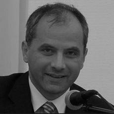 Dejan Ajdačić