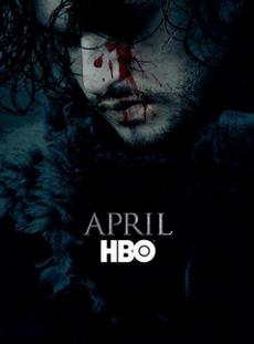 Odobreno snimanje 7. i 8. sezone ''Igre prestola''
