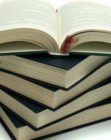 Sedam knjiga za nagradu Politikinog Zabavnika