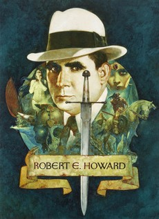 Robert Hauard
