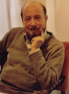Novi sajt teoretičara naučne fantastike Darka Suvina