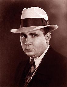 Robert I. Hauard