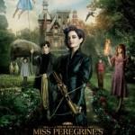 Dom gospođice Peregrin za čudnovatu decu
