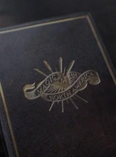 """Dž.K. Rouling objavila """"Istoriju magije u Severnoj Americi"""""""
