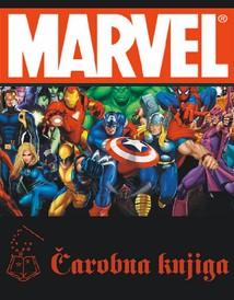 Najbolje od Marvela