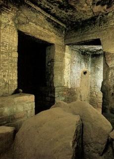 Konkurs za arheološke priče