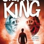 Stiven King - Dalas '63