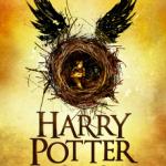 Nova knjiga o Hariju Poteru