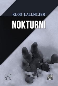 Klod Lalumijer - Nokturni