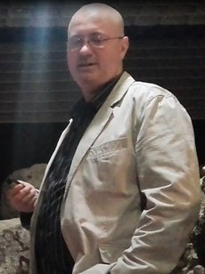 Milan Ćirković - Tuđinska tehnologija