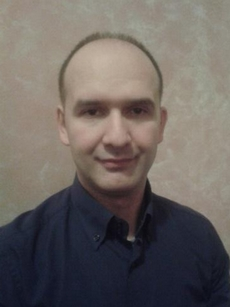 Duško Blagojević