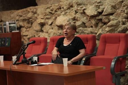 Ljiljana Gavrilović