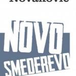 Aleksandar Novaković - Novo Smederevo