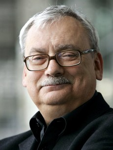 Andžeju Sapkovskom Svetska nagrada za fantastiku