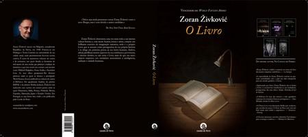 o-livro_cover_total