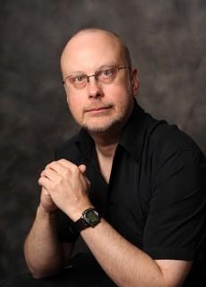 Piscu naučne fantastike Robertu Dž. Sojeru pripao Orden Kanade