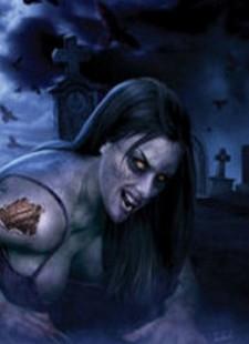 Čitaoci biraju naslov distopijskog horor romana