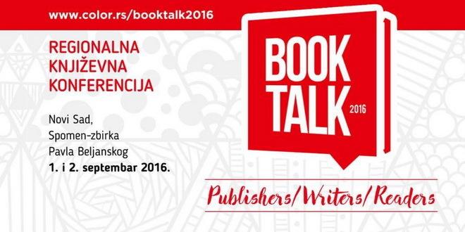 BookTalk2016