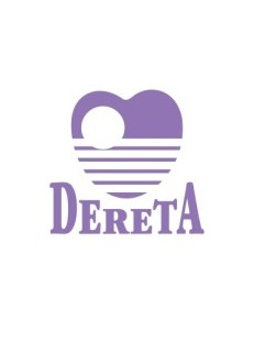 Dereta