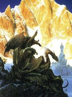 Festival epske fantastike Mač i magija VII