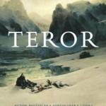 Teror - Den Simons