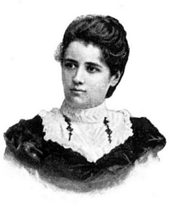 Danica Bandić