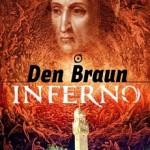 Inferno - Den Braun