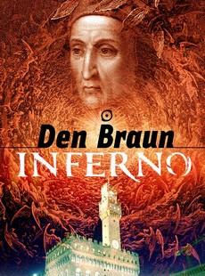 ''Inferno'' donosi najintrigantniju zagonetku u bioskope