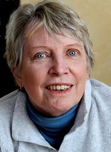 Lois Lauri