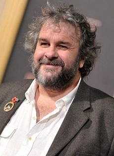 Piter Džekson radi na adaptaciji romana ''Smrtonosne mašine''