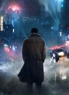 """Blejd Raner 2049"" od 05. oktobra u bioskopima"