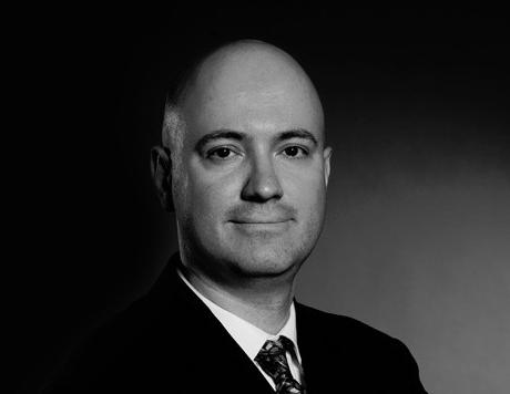 Milan M. Ćirković
