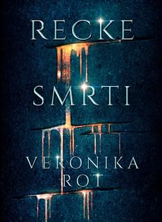 Epilog ''Odanih'' uz pretplatu na novi roman Veronike Rot