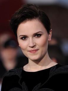 Veronika Rot sprema iznenađenje za ljubitelje ''Divergentnih''