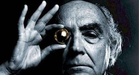 Žoze Saramago