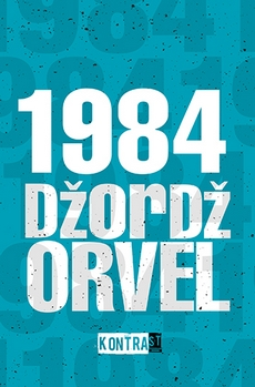 Džordž Orvel - 1984