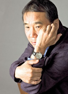 Nova knjiga Harukija Murakamija od 24. februara u knjižarama