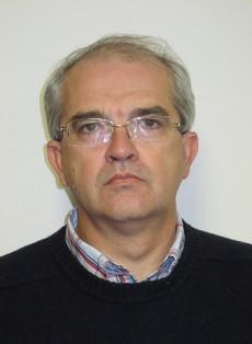 Miodrag Milovanović