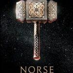 Nil Gejmen - Norse Mythology