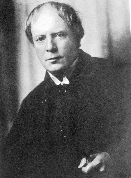 Artur Maken