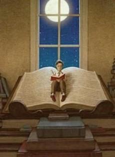 Program IV Festivala fantastične književnosti Art-Anima