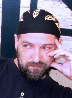 Ivan Nešić