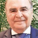Branko Mikašinović - Srpska fantastična proza