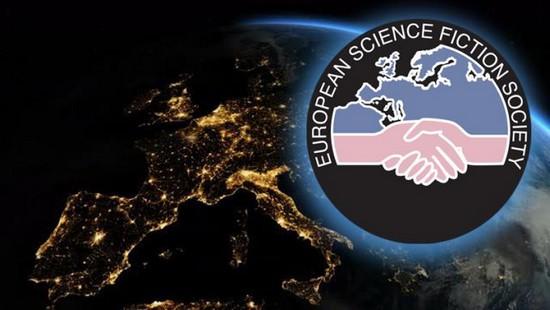 European Science Fiction Society