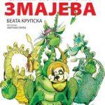 Slike iz života zmajeva - Beata Krupska