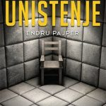 Uništenje - Endru Pajper