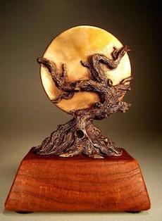 Svetska nagrada za fantastiku