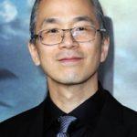 AMC priprema TV seriju prema priči Teda Ćanga